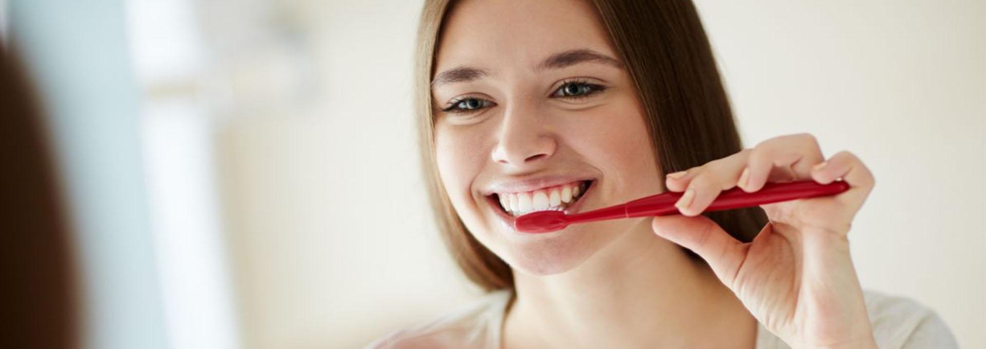 Виниры на зубы в гомеле цена отзывы